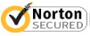 Norton Verification