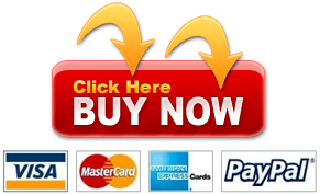 Lotto software - Lotto PowerPlayer Ultimate buy