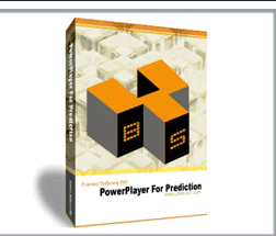 PowerPlayer For Prediction
